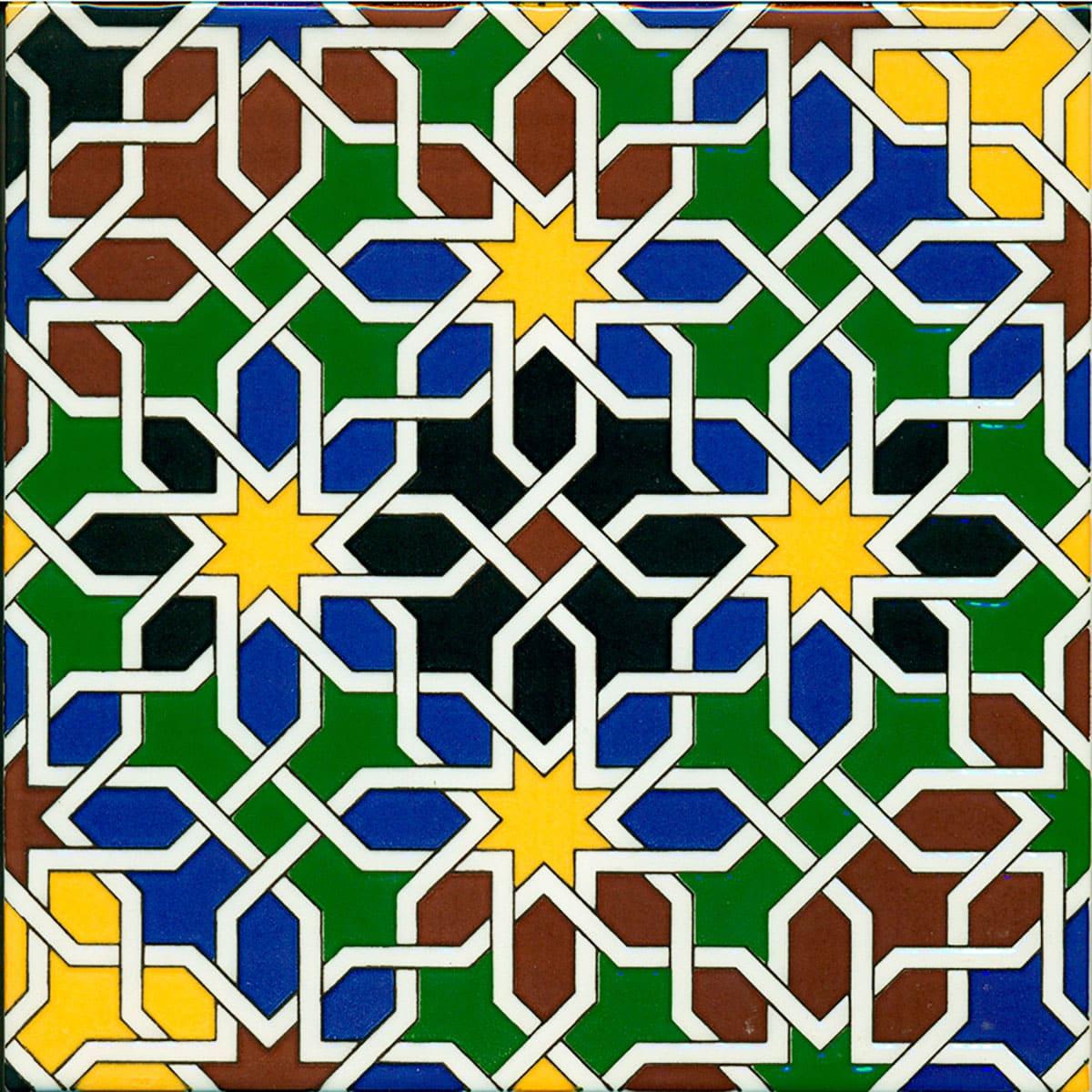 la tienda del azulejo c rdoba 20x20