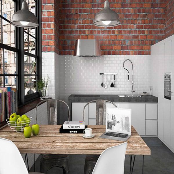 Azulejos para cocina precios excellent azulejos para cocinas precios diseos mimaskucom with - Catalogo de azulejos de cocina ...