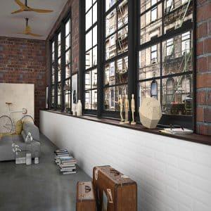 Manhattan Blanco 7,5x30